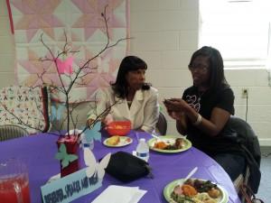 womens-luncheon-12