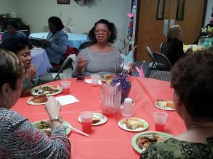 womens-luncheon-5